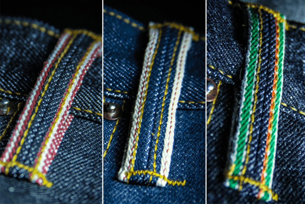the-gro-project-melding-craftsmanship-and-streetwear-selvedge-lined-belt-loops