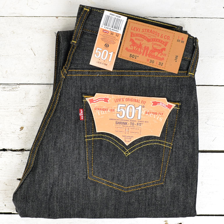levis501stf