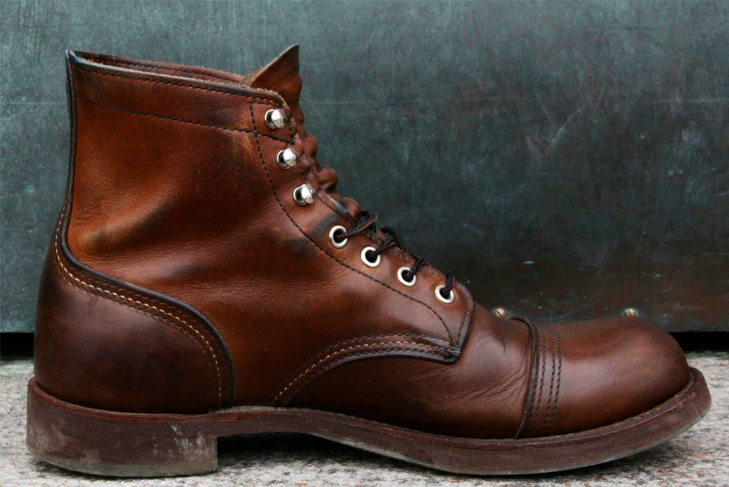 Fade-of-the-Day-Red-Wing-8111-Iron-Ranger-Other-Side
