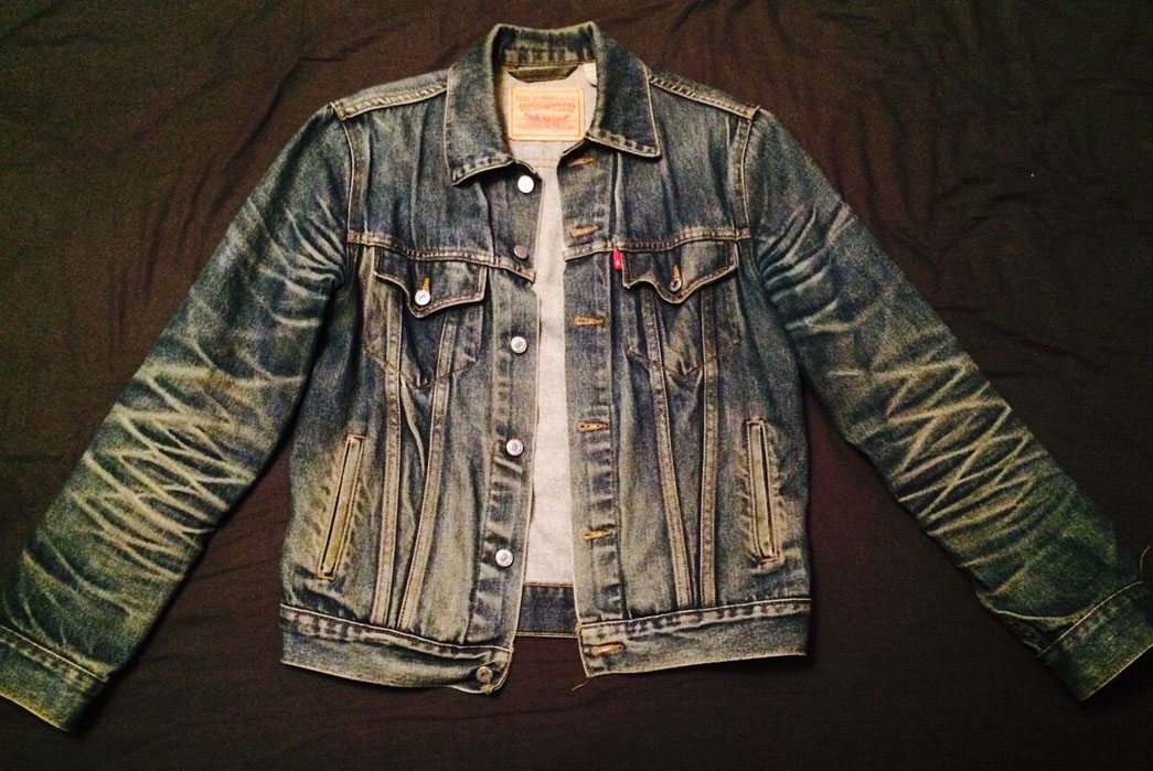 Fade-of-the-Day-Levi's-Type-3-Trucker-Jacket-Front