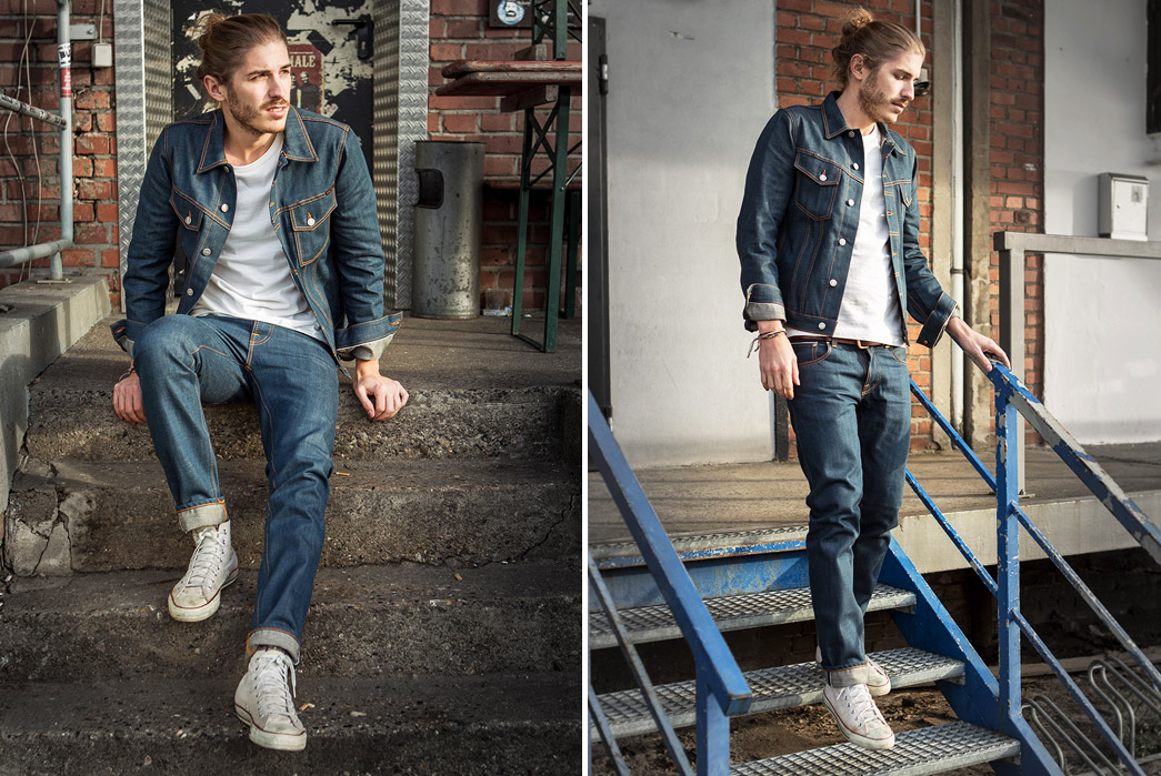 nudie-jeans-co-x-cultizm-10-year-anniversary-collection-front-exterior