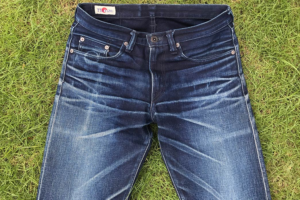 fade-friday-hanzo-stealth-cut-indigo-x-indigo-9-months-1-soak-front-top